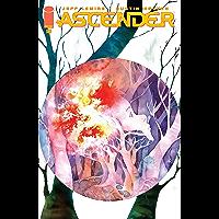 Ascender #18