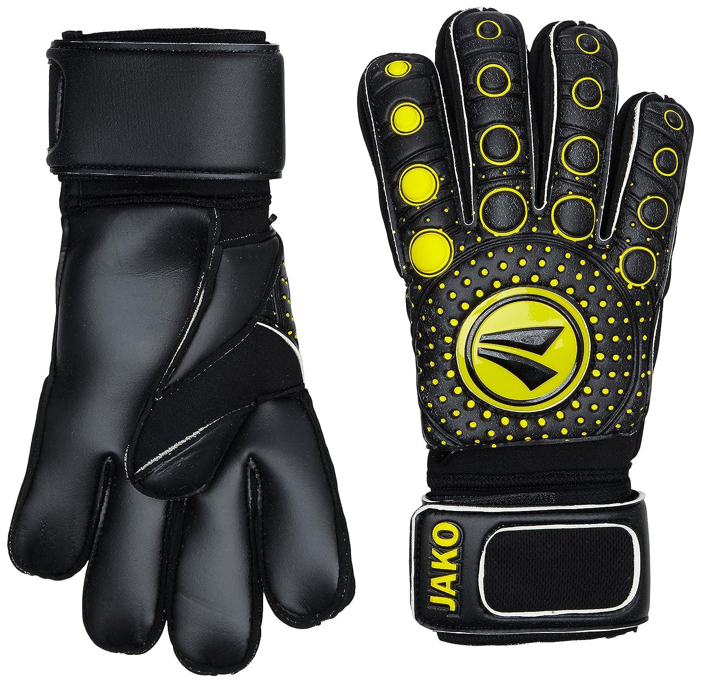 Jako TW Handschuh Medi Protection