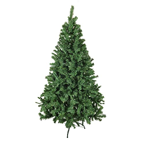 Artificial Christmas Trees Amazon Uk: 5 Foot Artificial Christmas Trees: Amazon.co.uk