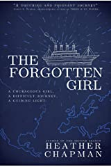 The Forgotten Girl Kindle Edition