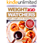 Weight Watchers New Complete Cookbook 2020: Easy New WW Freestyle Recipes | Delicious Meals With WW SmartPoints System