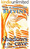 Shadows in the Cave (Cherokee Mists)