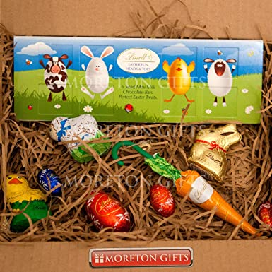 Lindt chocolate easter spring time small treat box heads toes lindt chocolate easter spring time small treat box heads toes chocolate bar lamb negle Choice Image