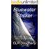 Bluewater Stalker: The Sixth Novel in the Caribbean Mystery and Adventure Series (Bluewater Thrillers Book 6)