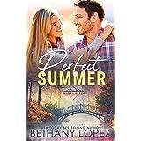 Perfect Summer (Mason Creek Book 7)