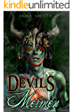 From Devils and Mermen - Band 1: Gay/Yaoi Fantasy Romance
