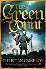 The Green Count (Chivalry) Kindle Edition