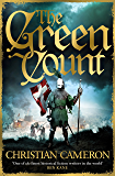 The Green Count (Chivalry Book 3)