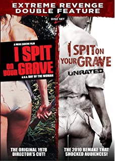 I spit on your grave 1978 download