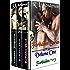 Forbidden Series: Volume One (Books #1-3)