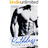 Ruthless (An Enemies To Lovers Novel Book 4)