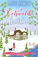 A Cotswold Christmas (Willoughby Close Series