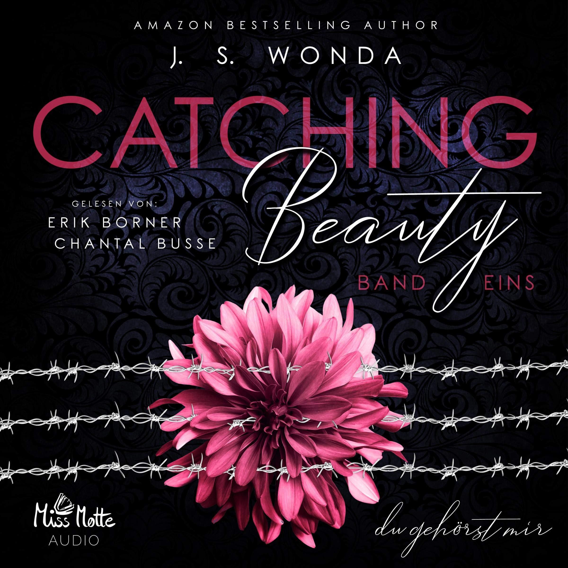 Du Gehörst Mir  Catching Beauty 1