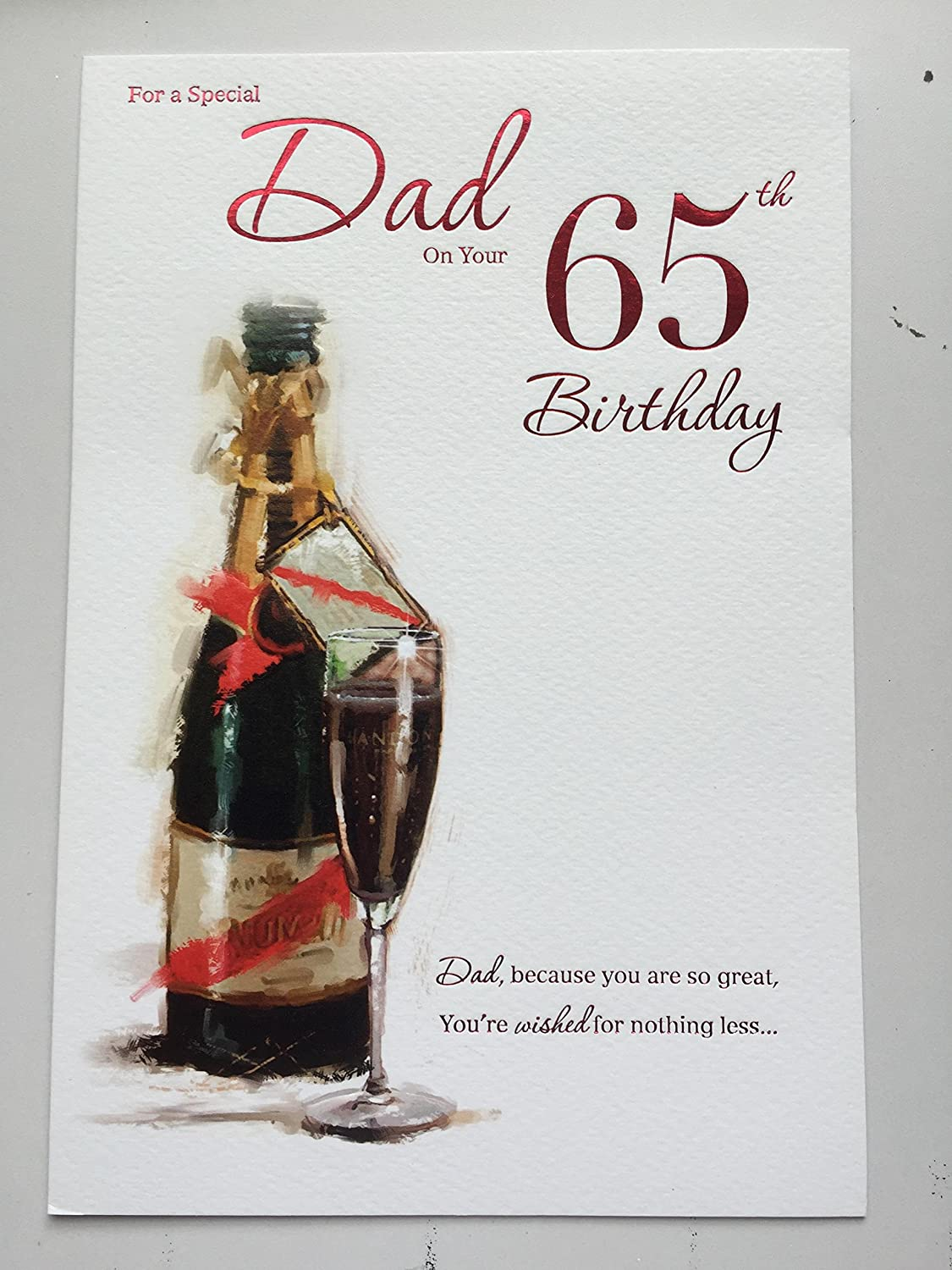 Download 65th birthday card turning 65 happy 65th birthday friend - Download 65th Birthday Card Turning 65 Happy 65th Birthday Friend 14