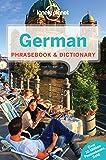 Lonely Planet German Phrasebook & Dictionary (Lonely Planet Phrasebook and Dictionary)