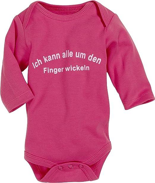 Schnizler Body para Beb/és