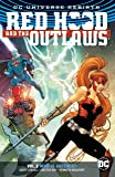 Red Hood and the Outlaws Vol. 2: Who Is Artemis? (Rebirth) (Red Hood and the Outlaws: Rebirth)