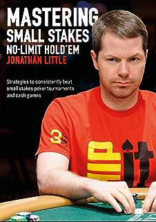 Small stakes poker cash games playtech casino no deposit sign up bonus