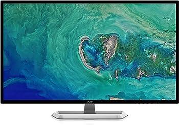 Acer EB321HQU Awidpx 32