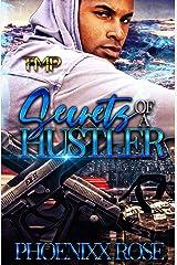 Secrets of A Hustler Kindle Edition