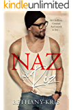 Naz & Roz (Cross + Catherine Book 5)