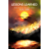 Lessons Learned (A Changed World Book 4)