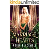 Marriage of Hearts