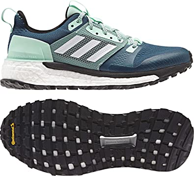 0e1f3c499a1 Image Unavailable. Image not available for. Color  adidas outdoor Women s  Supernova Trail ...