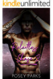 Relentless Chase: (Book 3) (Their Love Story)