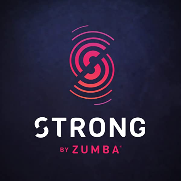 STRONG by Zumba® on Demand: Amazon.es: Appstore para Android