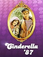 Cinderella Ein Liebesmärchen In Rom Teil 2