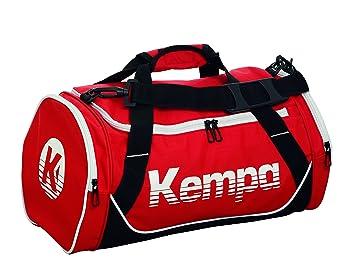 Kempa Sac de sport Sports Bag 30 L MMMKx