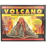 Schylling Volcano Kit