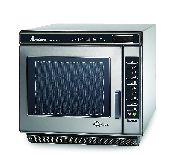 Amazon.com: Amana Comercial rc30s2 Amana RC Chef Line ...