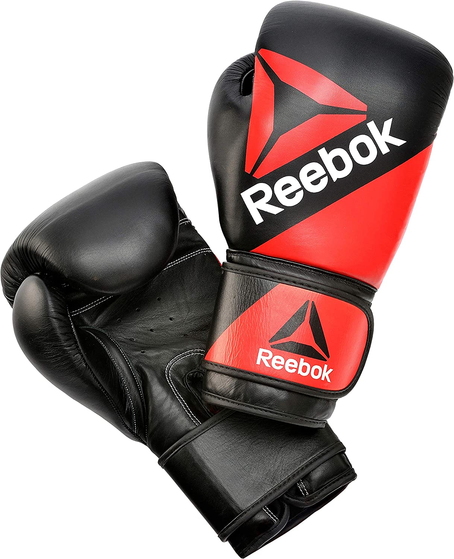 Details about  /Reebok Combat Training Gloves