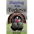 Hunting Wild Turkeys: Getting Started (How To Hunt)