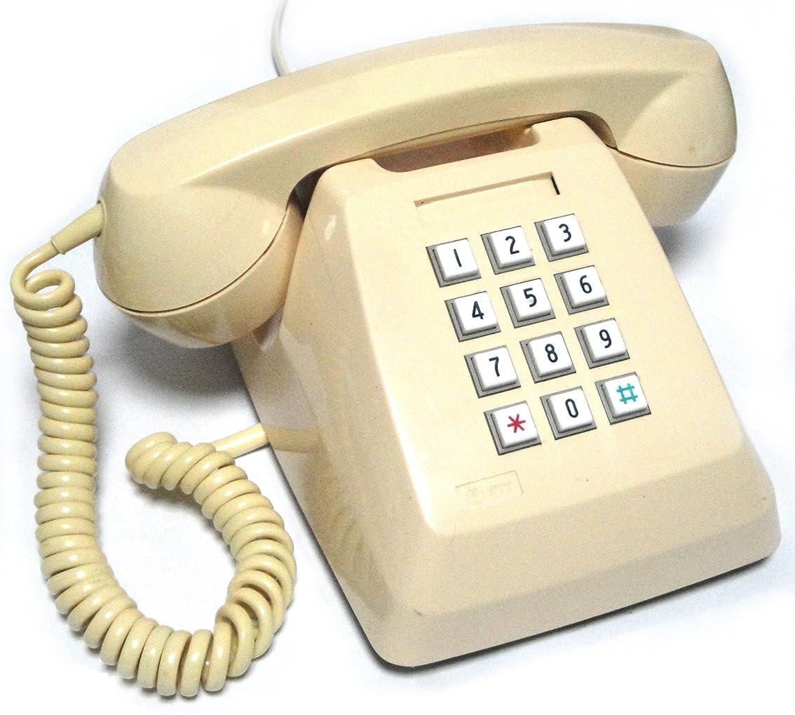 調整可能反対した官僚【訳あり商品】パナソニック デジタル電話機VE-GD25-W (親機のみ?子機無し) 迷惑電話対策機能搭載