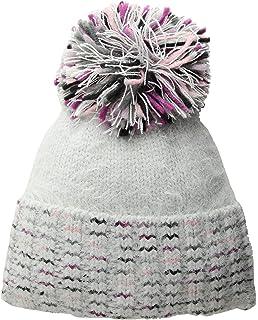 dd4f8a5770b Amazon.com  Echo Women s Soft Stretch Slouch Beanie Hat