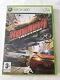 Burnout: Revenge (Xbox 360) [import anglais]