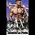 Ax: A Wolf's Hunger Alpha Shifter Romance (A Wolf's Hunger)