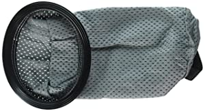 ProTeam Cloth Filter