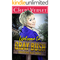Welcome to Gray Bush: Shocking Old Taboo