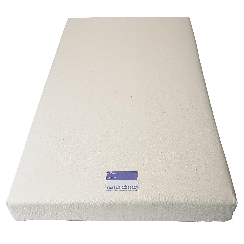 Naturalmat 70cm x 140cm Coco Mat 1000:1010