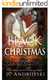 Black Christmas (Quentin Black Mystery #2.5): Quentin Black World