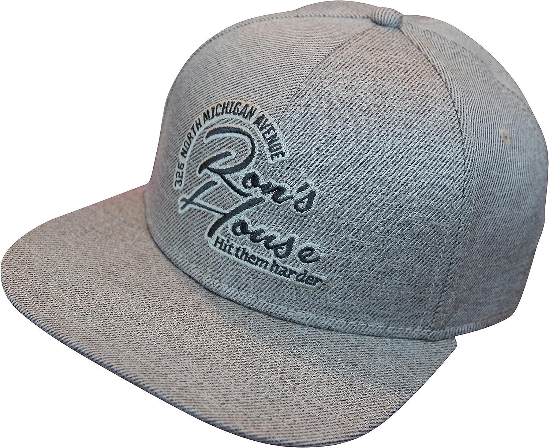 Gorra de béisbol Gorra de camionero Gorra snapback