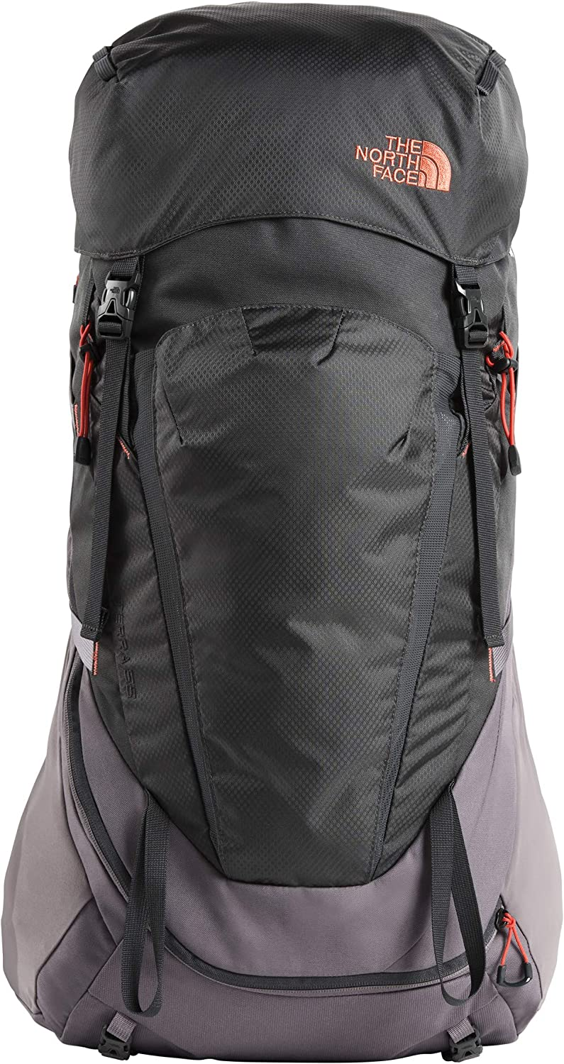 The North Face Women s Terra 55 Backpack