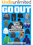 GO OUT (ゴーアウト) 2014年 1月号 [雑誌]