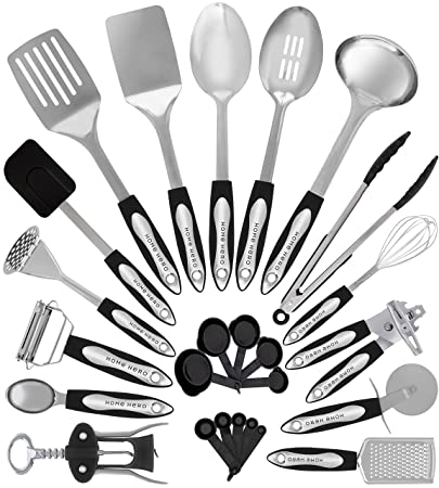 The 8 best cooking set