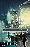 The Lightkeeper's Bride (A Mercy Falls Novel)