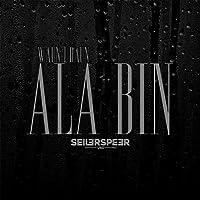 Ala bin